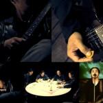 Music video - Cobweb