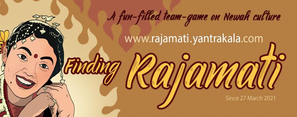 rajamati-fb-banner